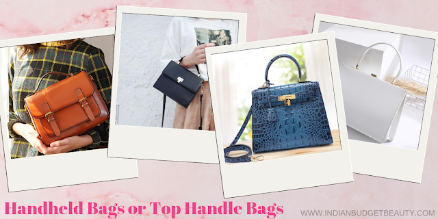 Purses Every Woman Should Own