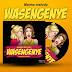 AUDIO | Maima Melody _-_ Wasengenye {Mp3} Download