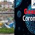 GANDU: Em comunicado, família afirma que paciente testou positivo para Coronavírus!
