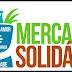 Agricultores do Oeste são parceiros no projeto Mercado Solidário
