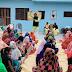 प्रदूषण नियंत्रण के लिए आगे आएं महिलाएं - अजय क्रांतिकारी Dainik Mail 24