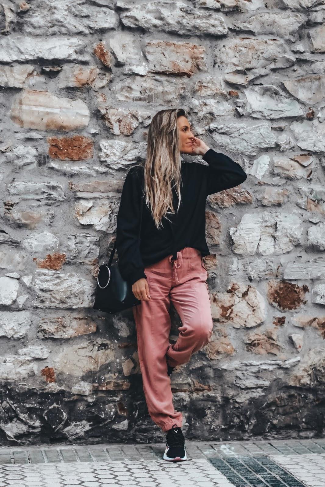 blogueras San Sebastian