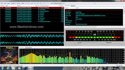Foobar200-latest-version-Download
