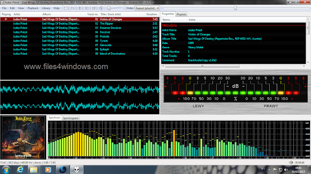 Foobar200-latest-version-Download
