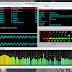 Foobar200 latest version Free download for windows