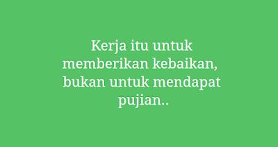 Quotes Whatsapp