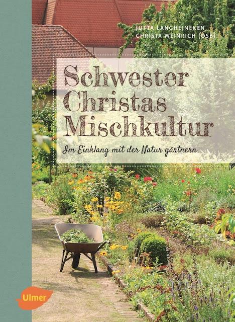 Schwester Christas Mischkultur, Ulmer-Verlag