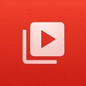 Cercube 5 for YouTube IPA for iOS