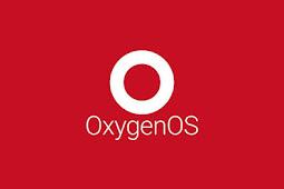 Custom ROM Oxygen OS Pie base 9.5.16 for Whyred Update [2019-05-31]