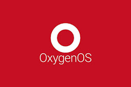 Custom ROM Oxygen OS  9.5.7 Pie 9.0 Port Update for Whyred [ OnePlus 7 Port ]