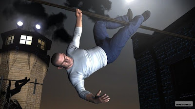 Crack prison break the conspiracy pc dvm.dll