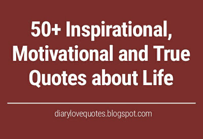 true and proven life quotes and sayings