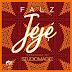 Falz - Jeje (New Audio) Prod. by Studio Magic | Download Fast