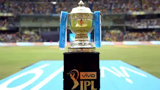 IPL 2020 Cancel Due to Corona Virus Attack