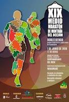 https://calendariocarrerascavillanueva.blogspot.com/2018/08/xix-medio-maraton-de-montana-del-ocejon.html