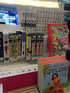 The Balm launches in Pakistan, The Balm