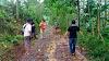 Reskrim Optimis, Tidak Lama Lagi Kasus Pembunuhan di Desa Kebonsari dan Jenggrong akan Terungkap