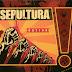 Encarte: Sepultura - Nation (Digipack Edition)