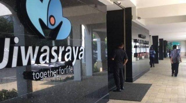 "Demokrat Balas Lagi Respon PDIP, ""Mana Data Jiwasraya 'Sakit' Zaman SBY?"""