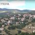 """Ο τόπος μας """"Περιστερά Θέρμης"""" με τον Γιώργο Δήμπαλα (video)"""