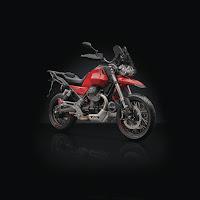 Rizoma-Moto-Guzzi-V85TT-3