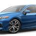 Harga Dan Spesifikasi Mobil Baru Toyota Camry Hybrid 2020