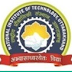 National Institute of Technology Uttarakhand Teaching Faculty Job Vacancy