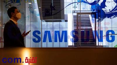 سامسونج تدخل سباق 5G الأوروبي