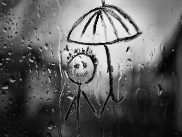 """""""Μαλακώνει"""" αλλά δεν θα λείψουν οι βροχές – Που θα πέσουν"""