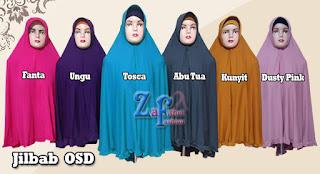 Jilbab-syar'i-OSD-jersey-jumbo