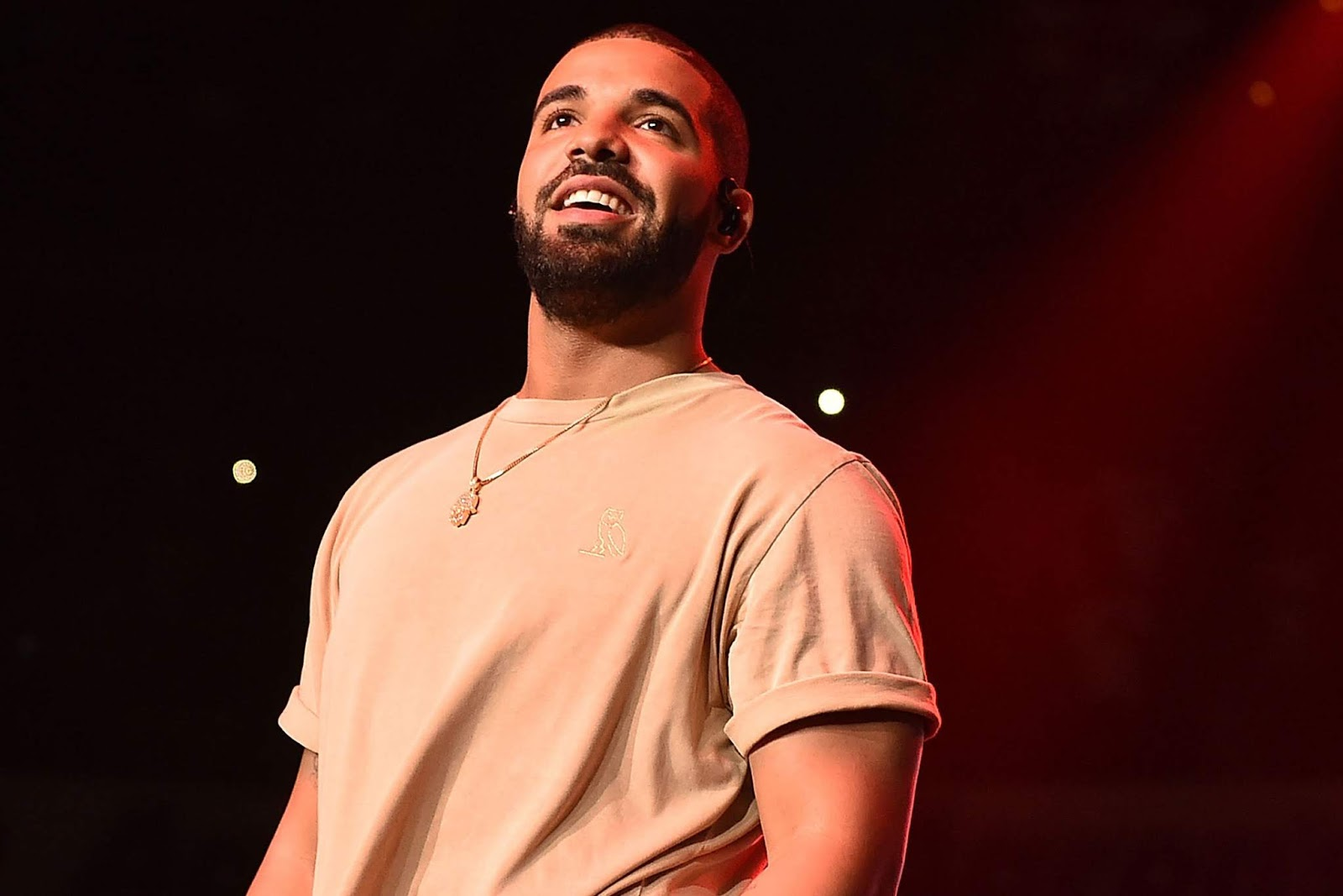Drake Drops New Song, 'I'm Upset,' Thankfully Unrelated to Feud With Kanye West & Pusha T