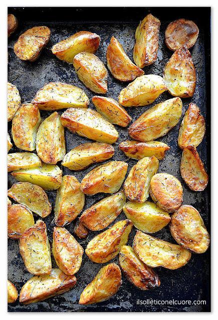 patate-al-forno.croccanti