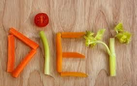 بذرة الكتان - بذرة الكتان للتنحيف - ريجيم بذرة الكتان - فوائد وأضرار بذرة الكتان flaxseed -flax seed - flaxseed benefits - flaxseed side effects