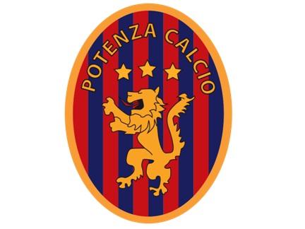 Calcio, Serie C: il Potenza vince 2-1 in casa col Monopoli