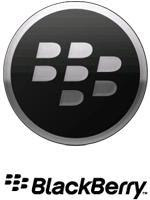 screen munch for blackberry