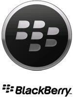 screen munch for blackberry