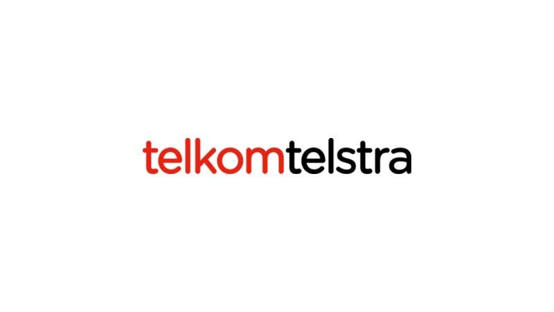 Lowongan Kerja TelkomTelstra