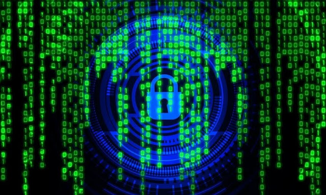 why cyber security important
