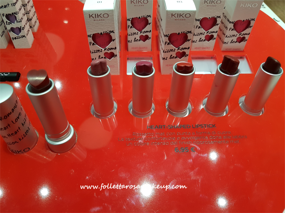 heart-shaped-lipstick-kiko