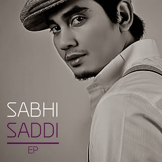 Sabhi Saddi - Nadiku MP3