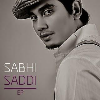 Sabhi Saddi - Nadiku MP3