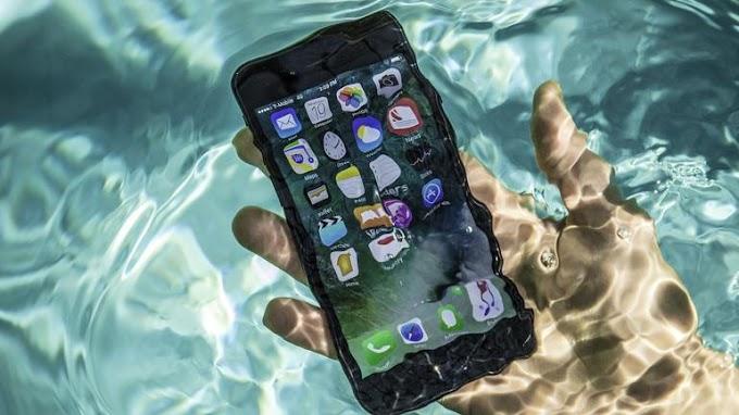 Kelebihan IPhone 8 yang Tidak akan Mengecewakan