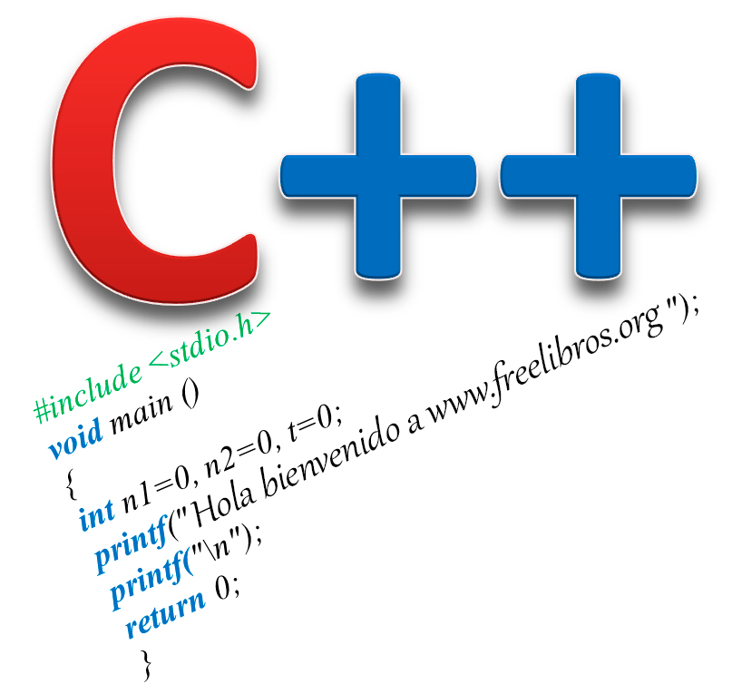 23 Manuales de C++
