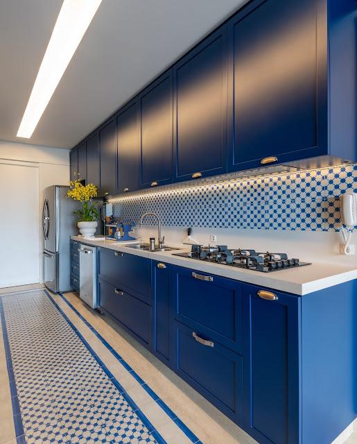 armarios-cozinha-azul