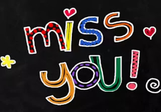 I Love Someone And He Is Too Far From Me What Should I Do, Long Distance Relationship