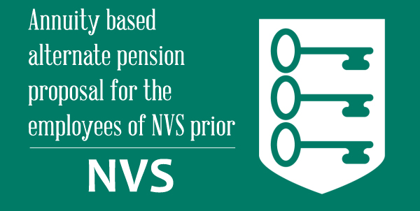 NVS-alternate-pension