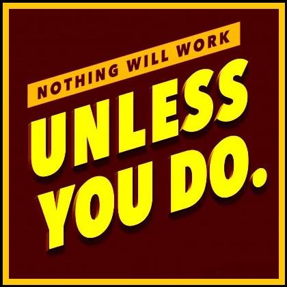 Motivational%2Bquotes%2B16