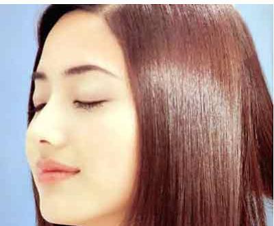 10 perawatan rambut rontok yang efektif