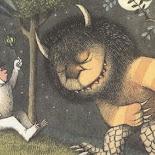 [Altreletture] Il ritorno dei mostri selvaggi di Maurice Sendak