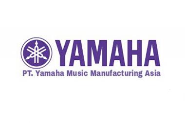Loker PT Yamaha Music Manufacturing Asia (YMMA) 2020